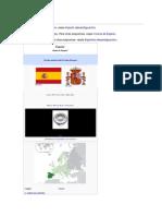 España1