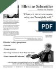 Stories for Seniors Printable One-Sheet