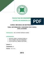 Meca i - Informe 4