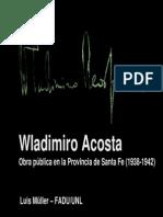 Hospitales_WA -Luis Muller-.pdf