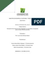 WIKI No 2 pdf