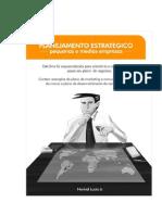 Planejamento Estratgico Para Pequenas e Mdias Empresas - BrandME