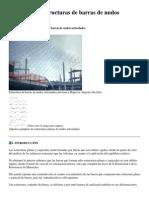 ESTRUCTURAS_ISOSTATICAS.docx