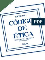 Codigo de Etica-Versao Final 18992