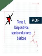 T1+-+Teoría+Diodos+BJT_ESP+12-13 (5)