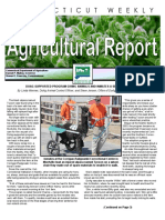 CT AG Report April 2 2014