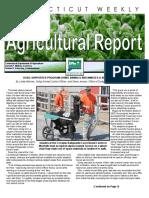 CT AG Report April 2 2014