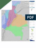 20120928_Mapa_Zonificación Hidrográífica - Areas