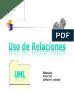 UML hora4
