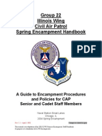ILWG Encampment Guide (2004)