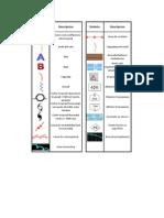 simoblos.pdf