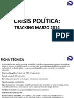 IVAD tracking marzo 2014.pdf