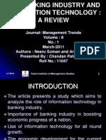 bankingindustryandinformationtechnology-
