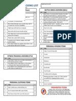 FLWG Encampment Guide (2013)