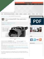Fotos en formato RAW_ Cómo sacarle todo el jugo _ Blog del Fotógrafo.pdf