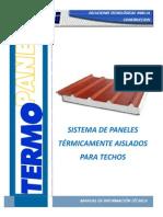 Termopanel®