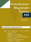 Formulaciones_Magistrales_Topicas