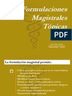 Formulaciones_Magistrales_Topicas