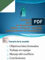 PRESENTACION DR GUERRERO.ppt