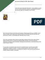 10/03/14 Diarioaxaca Evita El Cancer de Piel Protegete Contra Los Rayos Uv Sso