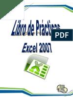 Excel Practicas1