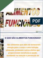 alimentos_funcionais