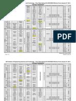 TimeTable Spring 2014 REVISED.pdf