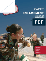 NHQ Encampment Guide (2012)