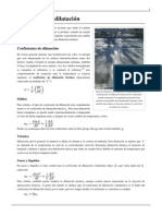 Coeficiente de dilatacion.pdf