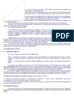 concursos+-+Direito+Administrativo+-+Resumo+Licitação