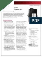 AD00877M BARTON Chart Recorders Models 202E 202N 242E J8A Data Sheet.pdf