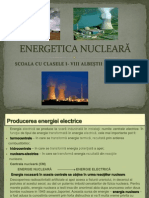 dobrescufragutaenergeticanuclear-121108065011-phpapp02