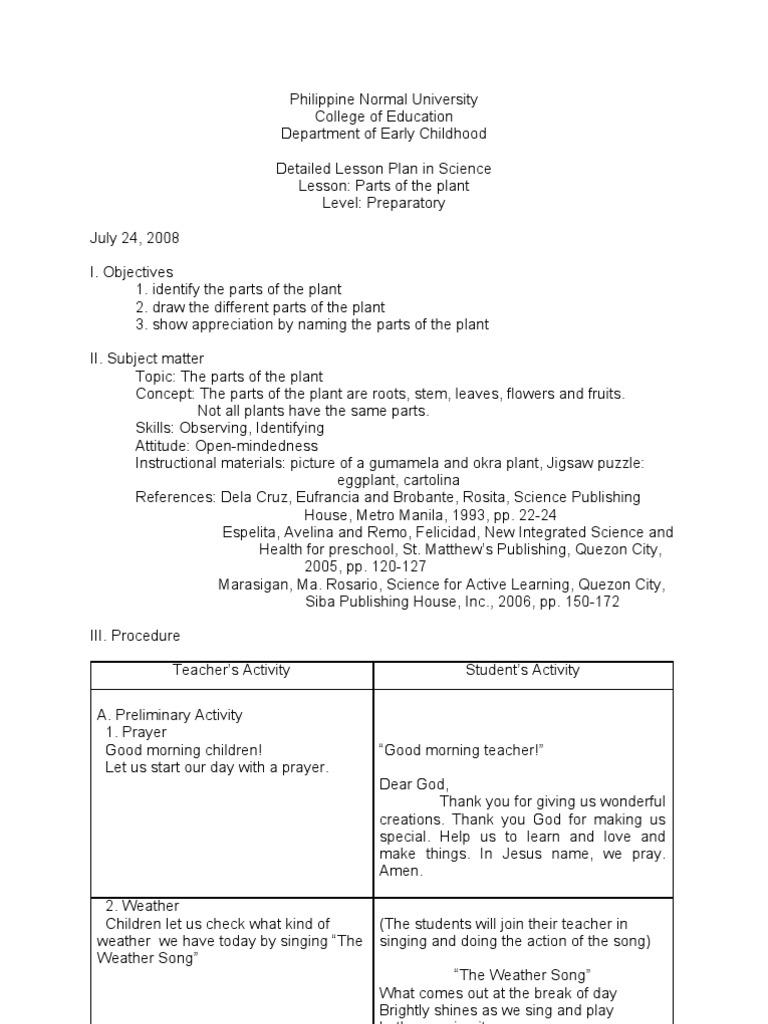 Rainforest Bulletin Board Idea For Kindergarten as well Worksheet Language Color Lower B Pdf in addition Original additionally Dd A Afa Cb Dd Cd F besides Image Width   Height   Version. on animal habitat worksheets for kindergarten