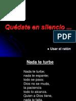 QUÉDATE_E..