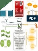 MapaMental9_Davila.pdf