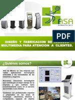 ASA-Kioscos.315120438