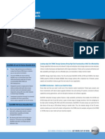 Dell.emc.Storage.products