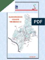 Simulacion Tambo Moquegua