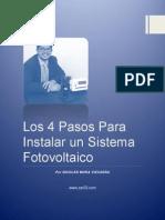 Intro-Los-4-Pasos-Para-Instalar-un-Sistema-Fotovoltaico.pdf