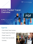 Cisco Packet Tracer 6.0.1 Overview Presentation.ppt