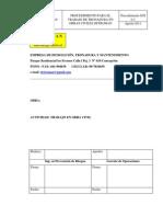 07 Apendice_A-13_Procedimiento_Trabajo_Seguro.pdf