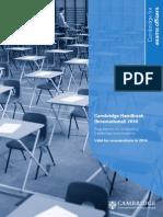 151097 Cambridge Handbook 2014 International