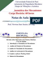 156989462-Notas-de-Aula-1-Cinematica-Mecanismos.pdf