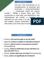 Cosmovisiones_PPT