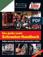 Louis-Schrauberhandbuch.pdf