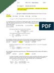 CP-S-HW-ch-9-detailed