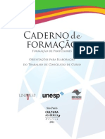 Orientacoes_elaboracao_de_TCC.pdf
