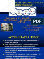 Examen Primar 2014