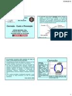 PALESTRA CORROSAO SIMP MIN QUI V 2013.pdf