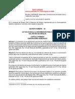 ARCHIVOS PUBLICOS_Leyes Estatales Actuales_ley acceso informacion.pdf